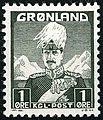 StampGreenland1938Michel1.jpg
