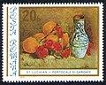 Stamp 1976 - Stefan Luchian - Portocale si garoafe.jpg
