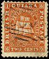 Stamp British Guiana 1860 2c.jpg