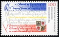 Stamp Germany 1995 MiNr1782 Mecklenburg.jpg