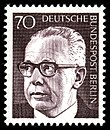 Stamps of Germany (Berlin) 1971, MiNr 366.jpg