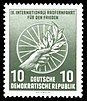 Stamps of Germany (DDR) 1956, MiNr 0521.jpg