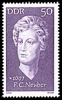 Stamps of Germany (DDR) 1972, MiNr 1735.jpg