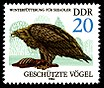 Stamps of Germany (DDR) 1982, MiNr 2703.jpg