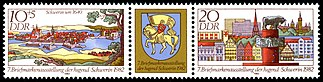 Stamps of Germany (DDR) 1982, MiNr Zusammendruck 2722, 2723.jpg