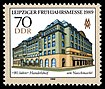 Stamps of Germany (DDR) 1989, MiNr 3235.jpg