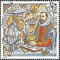 Stamps of Romania, 2004-083.jpg
