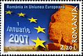 Stamps of Romania, 2007-001.jpg