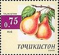 Stamps of Tajikistan, 010-05.jpg