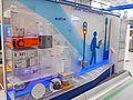 Stand Alstom de démonstration de l'ETCS.jpg