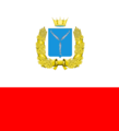 Standard of the Governor of Saratov Oblast.png