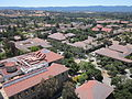 Stanford campus from Hoover Tower 14.JPG