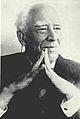 Stanislavski Constantin-2.jpg