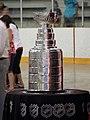 Stanley Cup in Maple Ridge (02) (4807935022).jpg