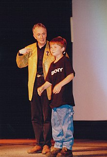 best cheap nice cheap hot new products Jake Lloyd - Wikipedia