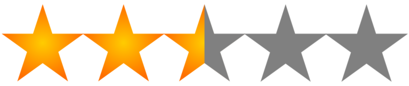 800px-Star_rating_2.5_of_5.png