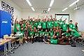 Startup Weekend Brno -2.jpg