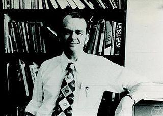 Jim Stasheff American mathematician