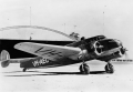 StateLibQld 1 115540 Lockheed Model 10a, operated by QEA, ca. 1941.png