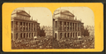 State House, by Deloss Barnum.png