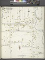 Staten Island, V. 2, Plate No. 173 (Map bounded by Highland Ave., Terrace Ave., Excelsior Ave., Bedell) NYPL1990028.tiff
