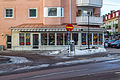 Stationsgatan Hedemora 2015-02-20 08.jpg