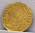 Stato della chiesa, Paolo II, 1464-1471, 06.JPG