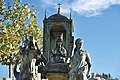 Statua dei Portatori.jpg