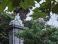 Statua di Teofrasto.jpg