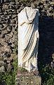 Statua on appian way.jpg