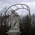 Statue - Château de Versailles - P1050573-P1050578.jpg