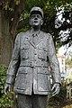 Statue De Gaulle Pavillons Bois 3.jpg