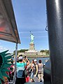 Statue of Liberty view from the Ferry.jpg