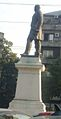 Statuia lui Mihail Kogalniceanu.jpg