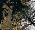 Stavanger, Norway ESA363429.jpg