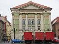 Stavovské divadlo - panoramio.jpg