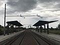 Stazione di Reggio San Lazzaro 7.jpg