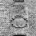 Steen boven ingang toren - Holwerd - 20114257 - RCE.jpg