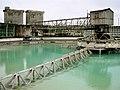 Steetley Magnesite Plant III - Flickr - David Barrie.jpg