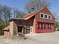 Steinhorst Feuerwehr.jpg