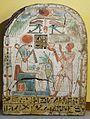 Stele Ra-Horakhty Louvre N3795.jpg