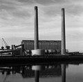 Stella south power station 1992.tif