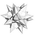 Stellation icosahedron E.png