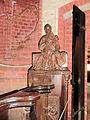 Stendal Dom Figur 3 2011-09-17.jpg
