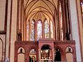 Stendal Dom Lettner und Chor 2011-09-17.jpg