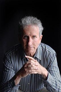 Stephen Montague American musician (born 1943)