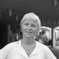 Sterrenslag - Judith Bosch 3.png