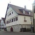 Stetten i r hindenburgstrasse 2.jpg