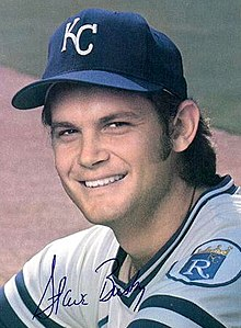 Steve Busby - Kansas City Royals - 1980.jpg