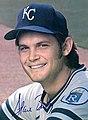 Steve Busby - Kansas City Royals - 1980.jpg
